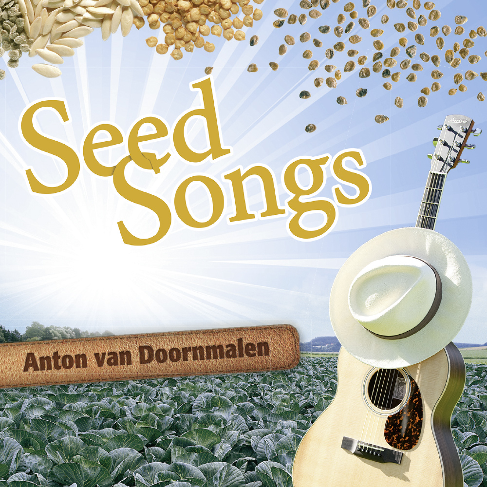 avd_cover_cd_dvd_seedsongs.jpg