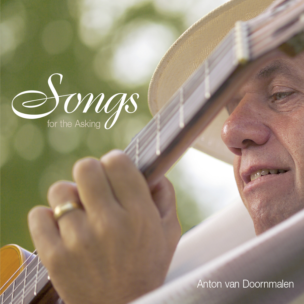 avd_cover_cd_dvd_songsforaksing.jpg
