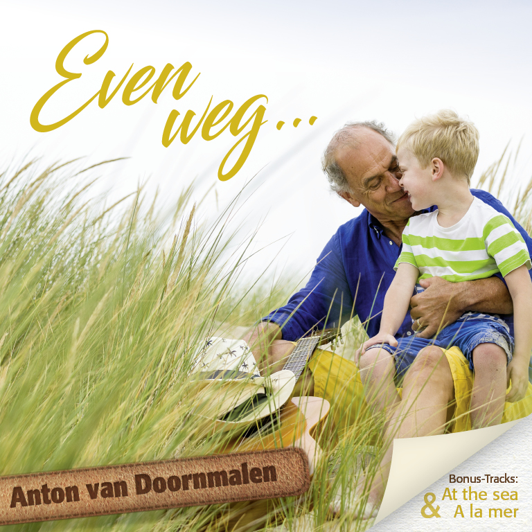 avd_cover_cd_even_weg.jpg